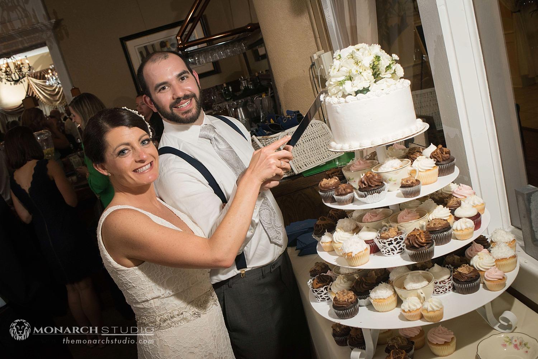 Saint-Augustine-Wedding-Photographer_0059.jpg