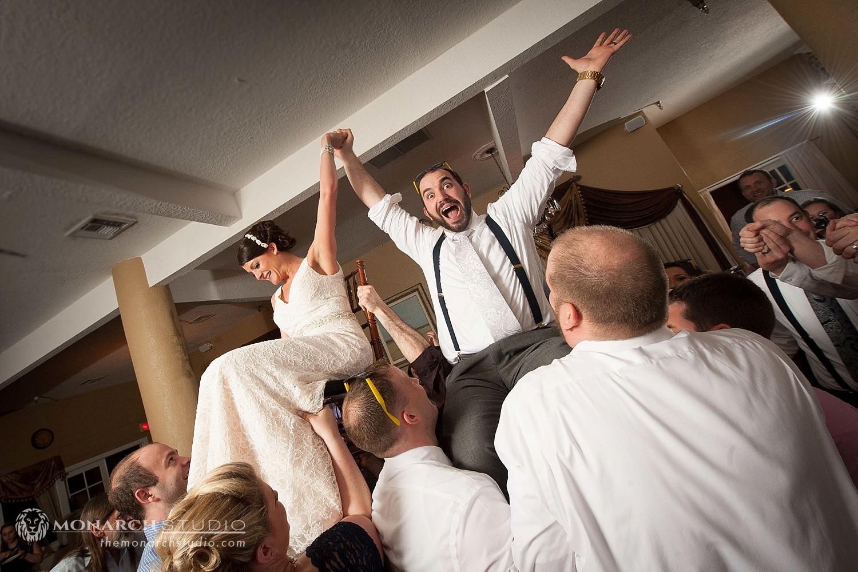 Saint-Augustine-Wedding-Photographer_0061.jpg