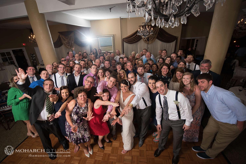 Saint-Augustine-Wedding-Photographer_0060.jpg