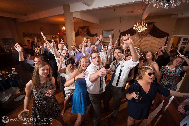 Saint-Augustine-Wedding-Photographer_0063.jpg