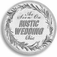 Rustic-Wedding-Photographer-Florida.jpg