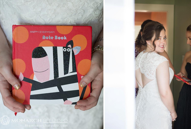 St.-Augustine-Wedding-Photographer-White-Room_0013.jpg