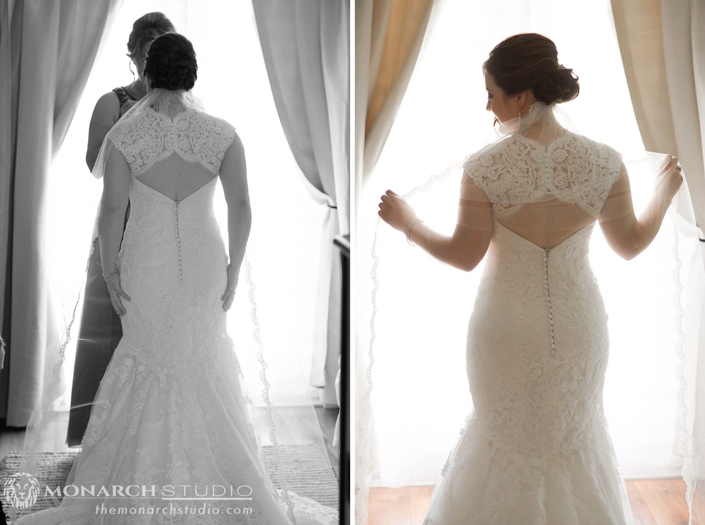 St.-Augustine-Wedding-Photographer-White-Room_0017.jpg