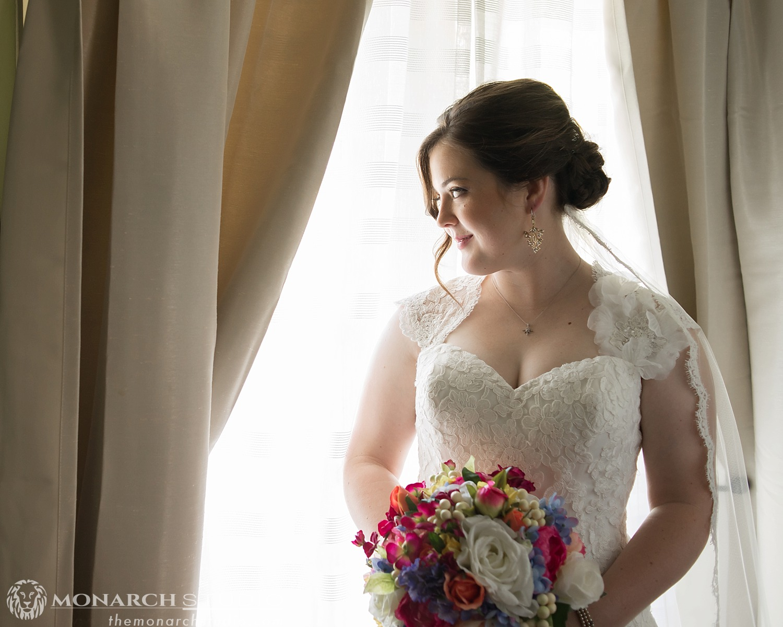St.-Augustine-Wedding-Photographer-White-Room_0019.jpg