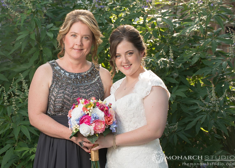St.-Augustine-Wedding-Photographer-White-Room_0028.jpg