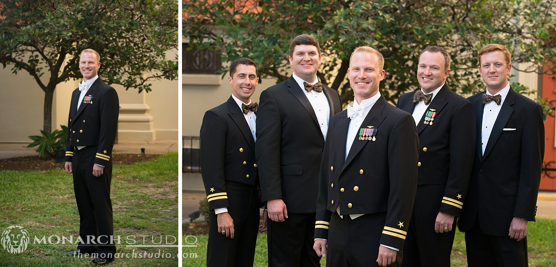St.-Augustine-Wedding-Photographer-White-Room_0029.jpg