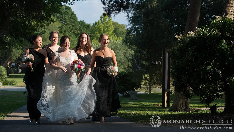 St.-Augustine-Wedding-Photographer-White-Room_0031.jpg