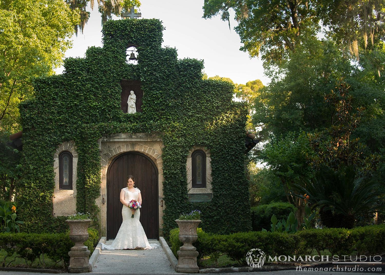 St.-Augustine-Wedding-Photographer-White-Room_0032.jpg