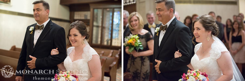 St.-Augustine-Wedding-Photographer-White-Room_0036.jpg