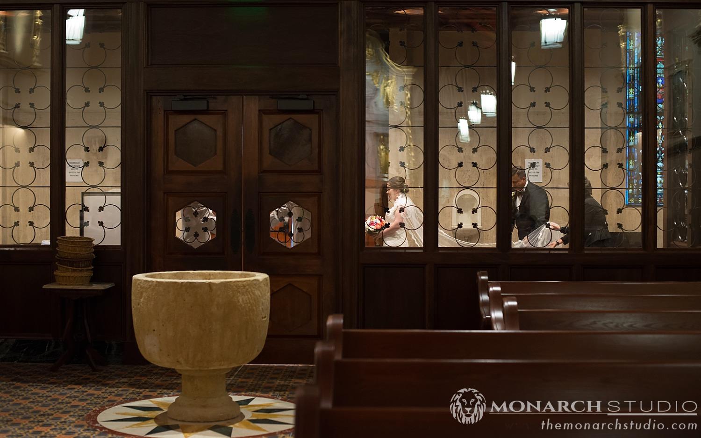 St.-Augustine-Wedding-Photographer-White-Room_0035.jpg
