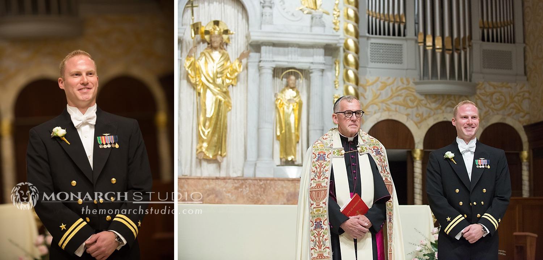 St.-Augustine-Wedding-Photographer-White-Room_0037.jpg