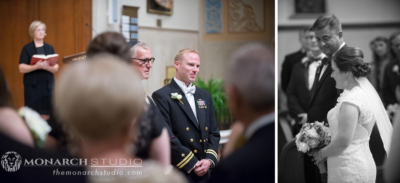 St.-Augustine-Wedding-Photographer-White-Room_0039.jpg