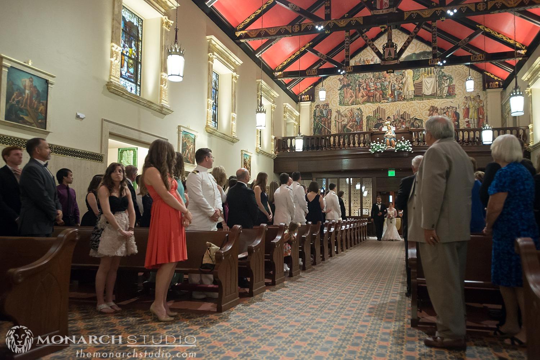 St.-Augustine-Wedding-Photographer-White-Room_0040.jpg
