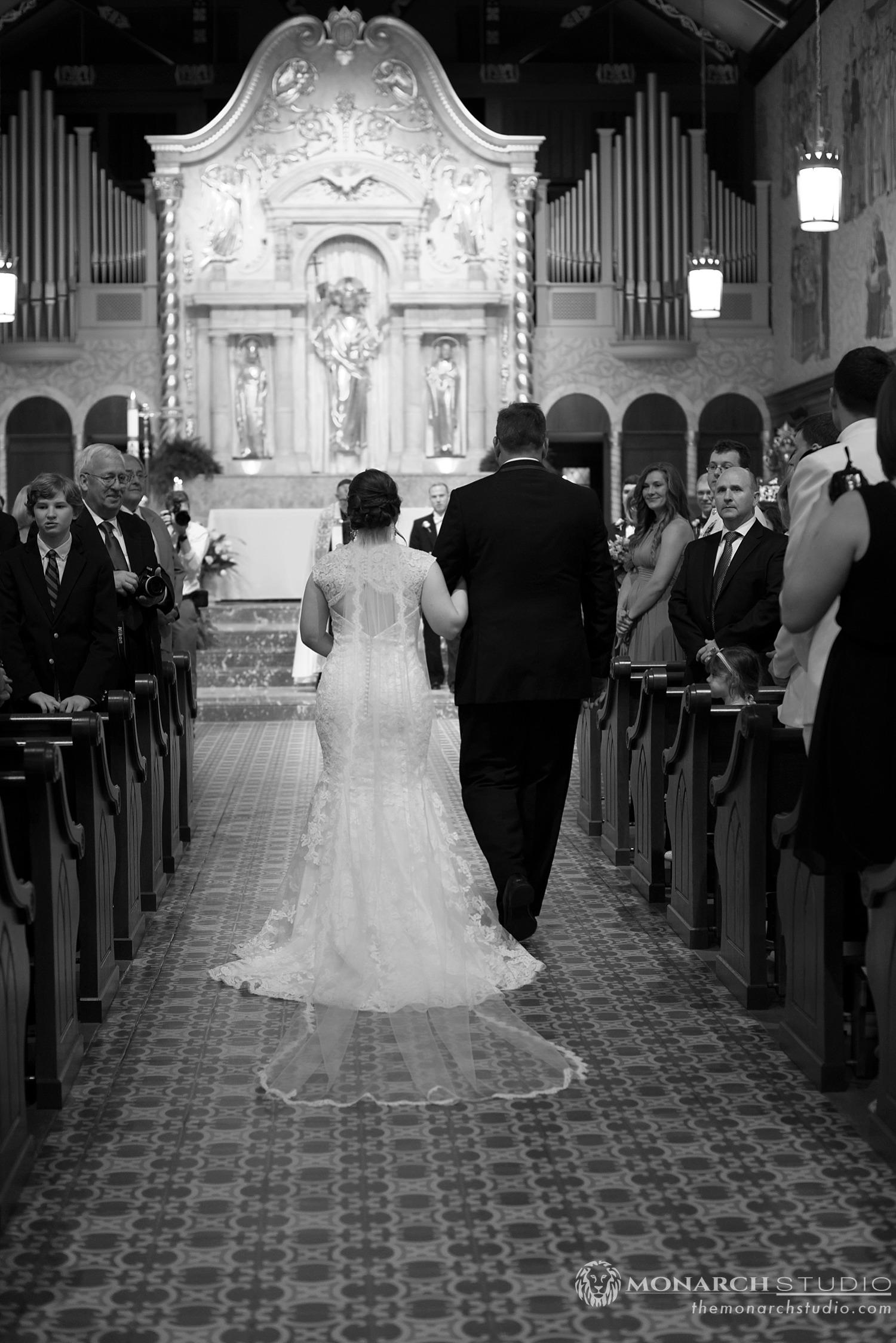 St.-Augustine-Wedding-Photographer-White-Room_0041.jpg