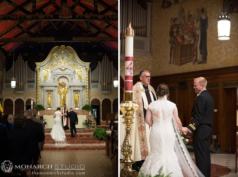 St.-Augustine-Wedding-Photographer-White-Room_0042.jpg