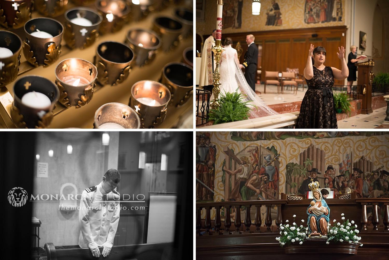 St.-Augustine-Wedding-Photographer-White-Room_0043.jpg