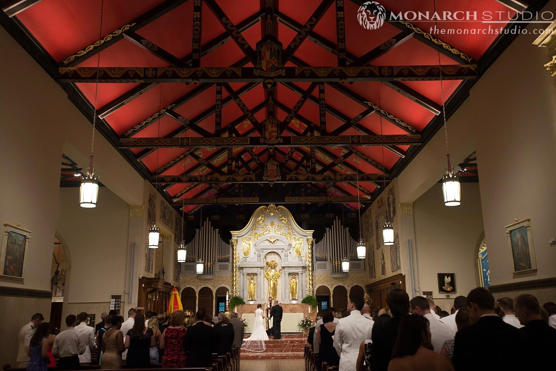 St.-Augustine-Wedding-Photographer-White-Room_0046.jpg
