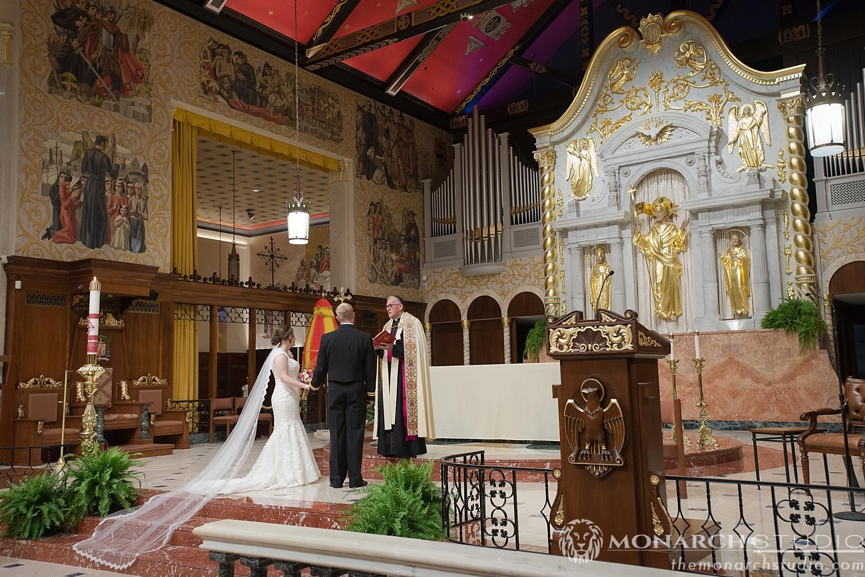 St.-Augustine-Wedding-Photographer-White-Room_0045.jpg