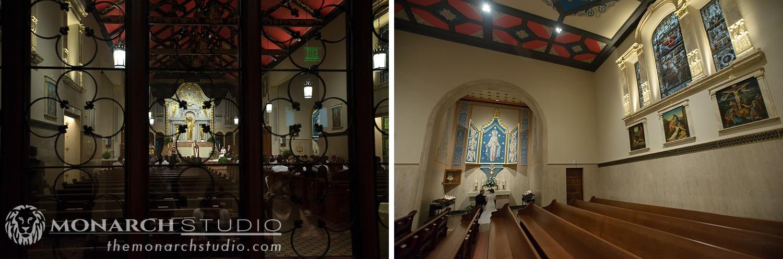 St.-Augustine-Wedding-Photographer-White-Room_0047.jpg