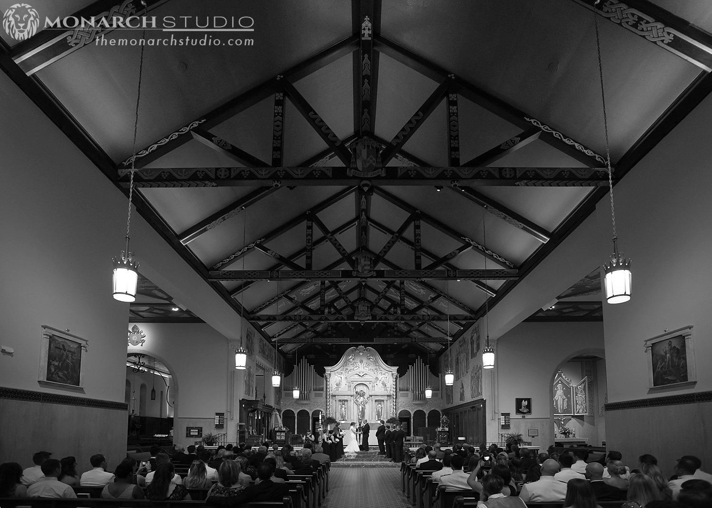 St.-Augustine-Wedding-Photographer-White-Room_0048.jpg