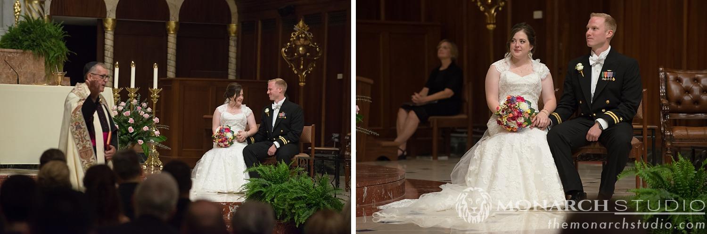 St.-Augustine-Wedding-Photographer-White-Room_0050.jpg