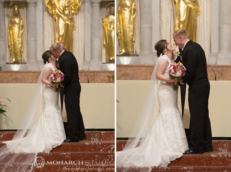 St.-Augustine-Wedding-Photographer-White-Room_0051.jpg