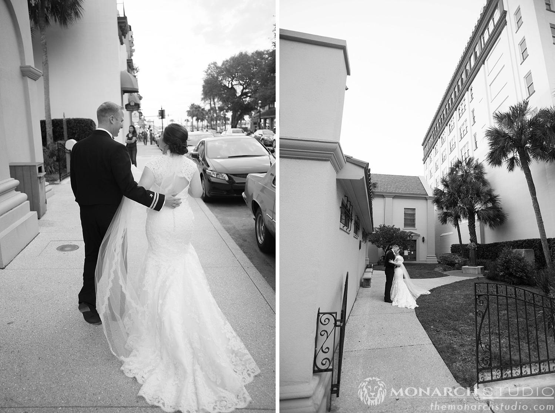 St.-Augustine-Wedding-Photographer-White-Room_0053.jpg