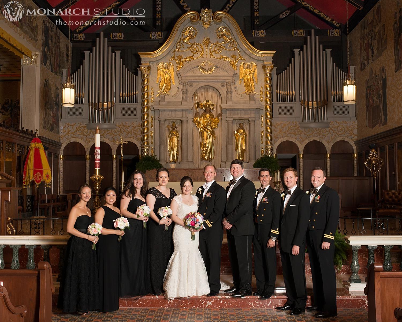 St.-Augustine-Wedding-Photographer-White-Room_0054.jpg