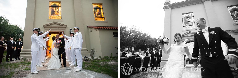 St.-Augustine-Wedding-Photographer-White-Room_0057.jpg