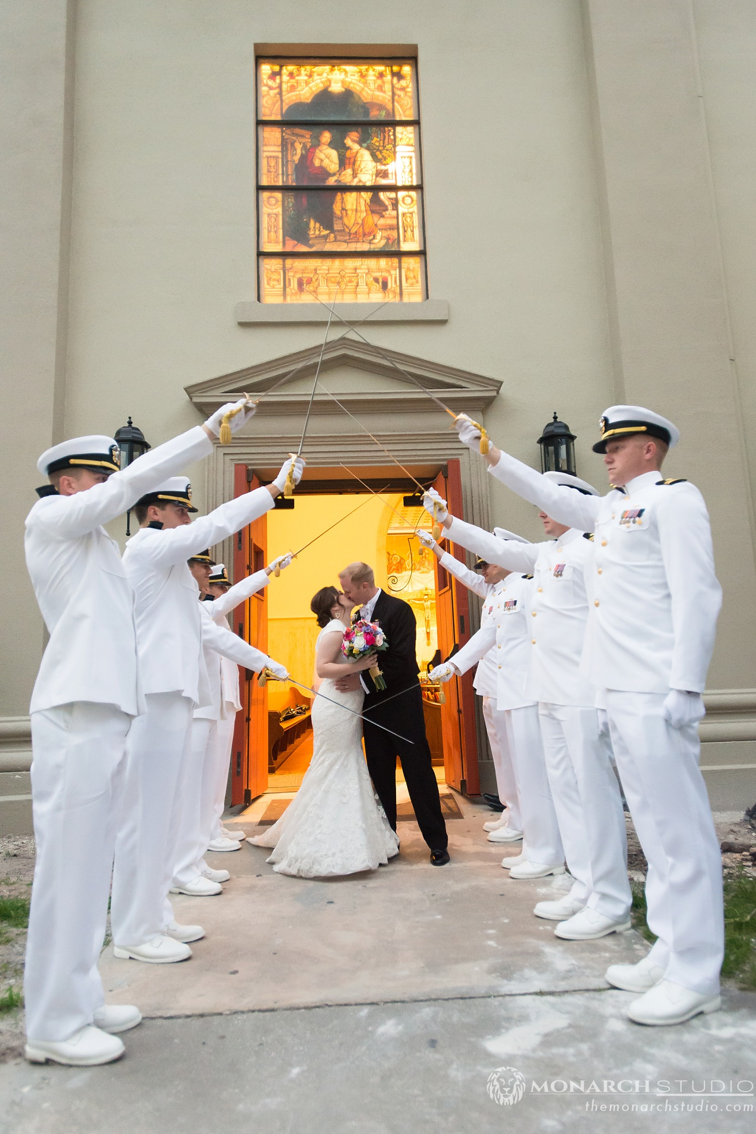 St.-Augustine-Wedding-Photographer-White-Room_0056.jpg