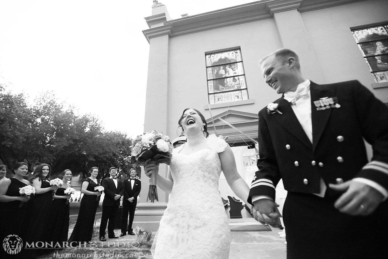 St.-Augustine-Wedding-Photographer-White-Room_0058.jpg