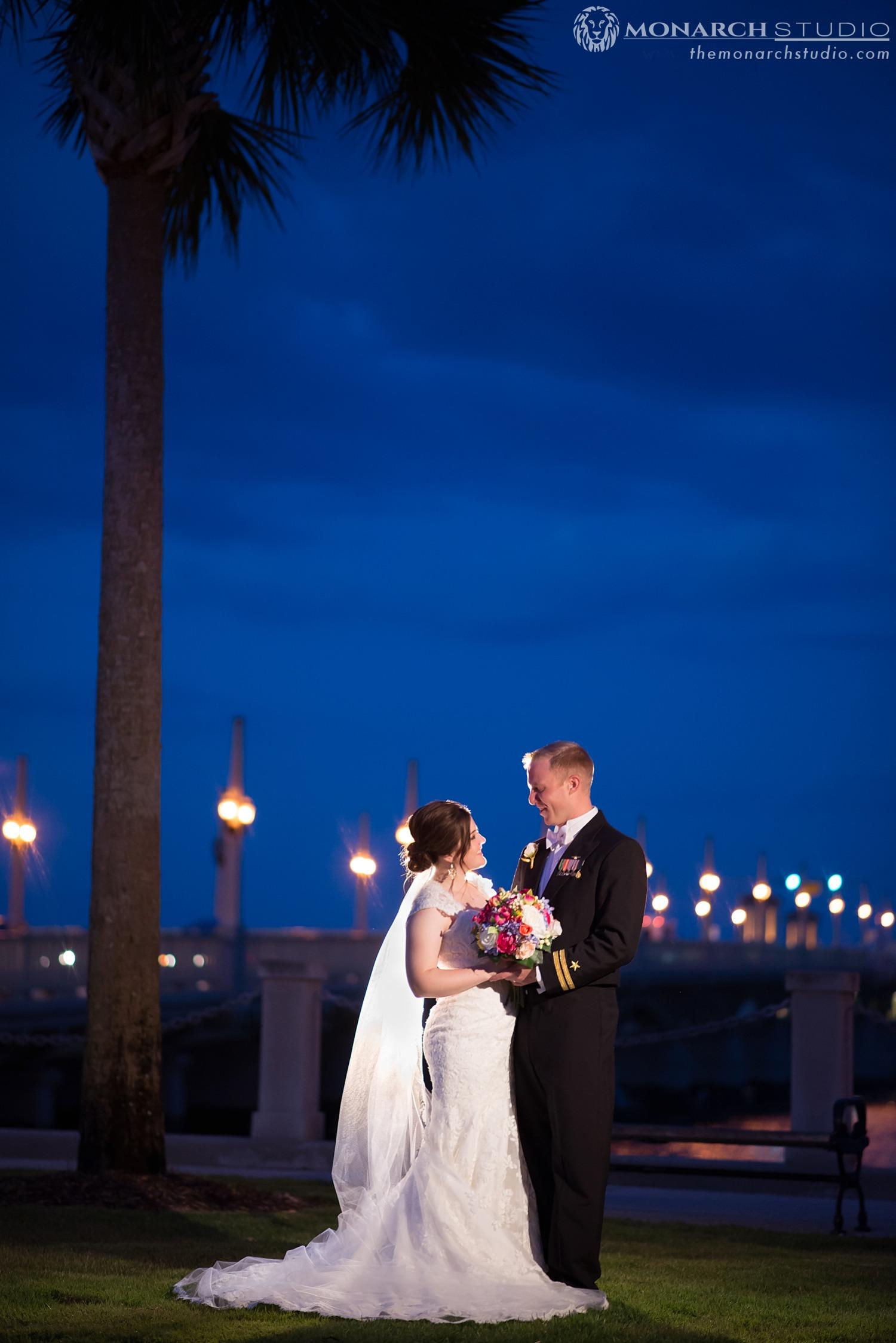 St.-Augustine-Wedding-Photographer-White-Room_0060.jpg