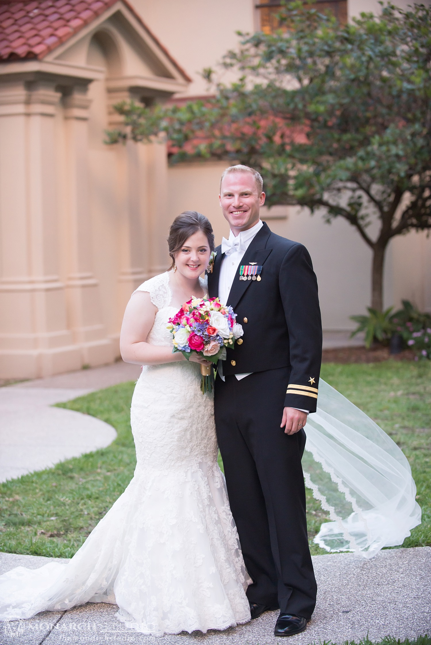 St.-Augustine-Wedding-Photographer-White-Room_0059.jpg