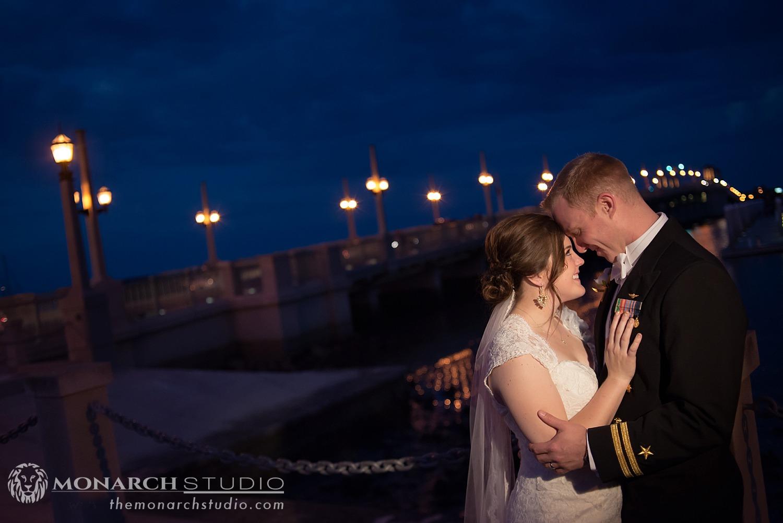 St.-Augustine-Wedding-Photographer-White-Room_0065.jpg