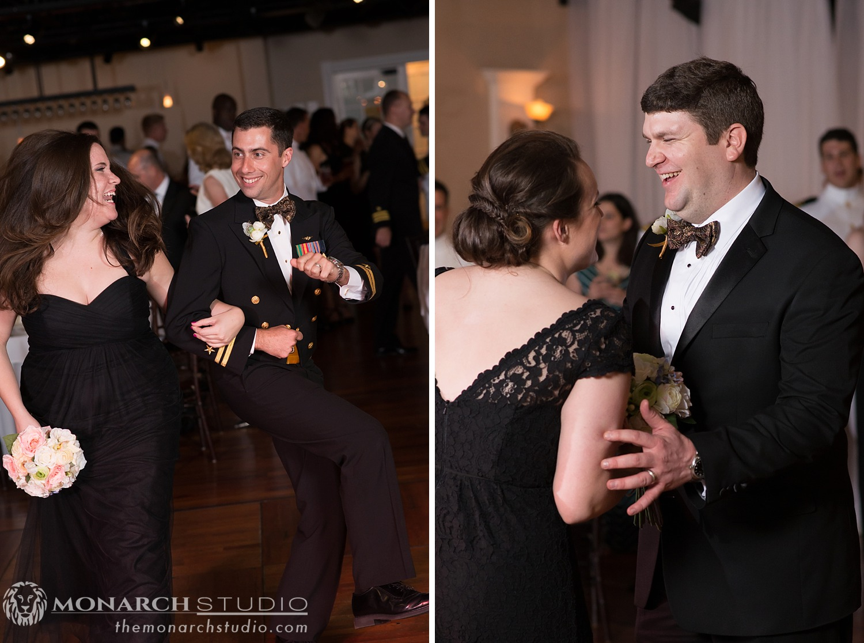 St.-Augustine-Wedding-Photographer-White-Room_0068.jpg