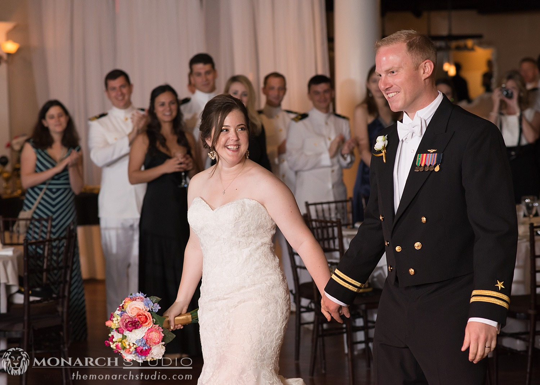 St.-Augustine-Wedding-Photographer-White-Room_0070.jpg