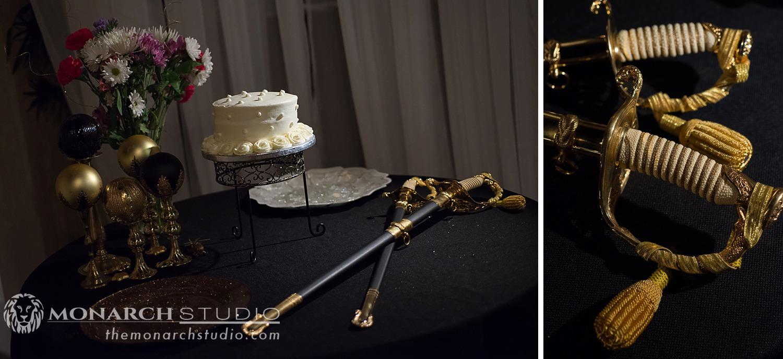 St.-Augustine-Wedding-Photographer-White-Room_0076.jpg