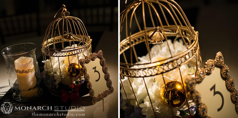 St.-Augustine-Wedding-Photographer-White-Room_0078.jpg