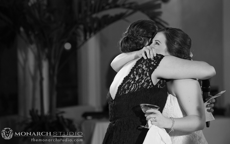 St.-Augustine-Wedding-Photographer-White-Room_0082.jpg