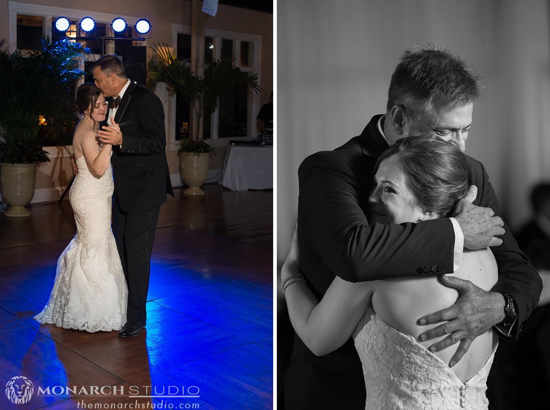 St.-Augustine-Wedding-Photographer-White-Room_0088.jpg