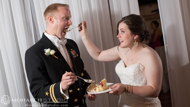 St.-Augustine-Wedding-Photographer-White-Room_0095.jpg