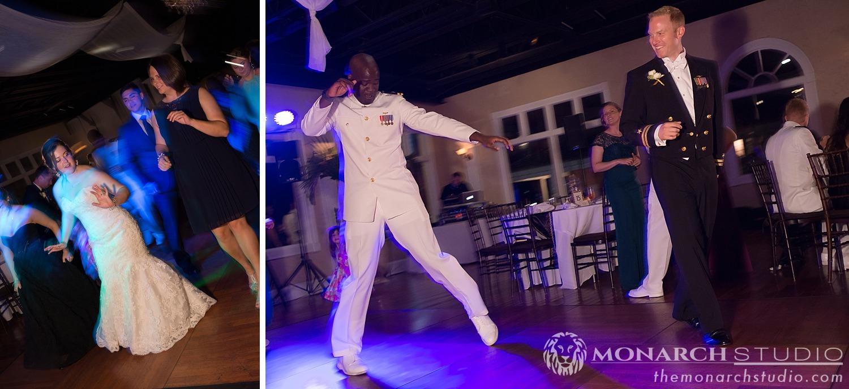 St.-Augustine-Wedding-Photographer-White-Room_0098.jpg