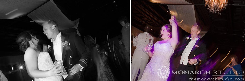 St.-Augustine-Wedding-Photographer-White-Room_0102.jpg