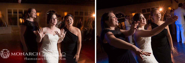 St.-Augustine-Wedding-Photographer-White-Room_0104.jpg