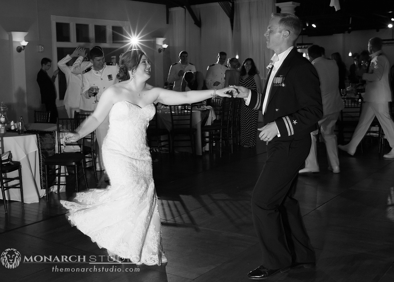 St.-Augustine-Wedding-Photographer-White-Room_0103.jpg