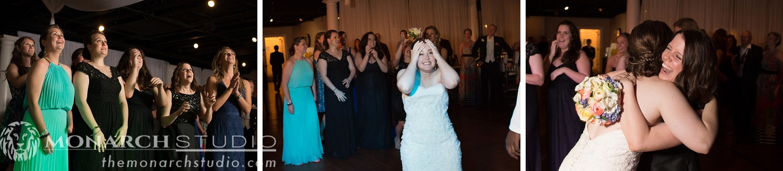 St.-Augustine-Wedding-Photographer-White-Room_0107.jpg