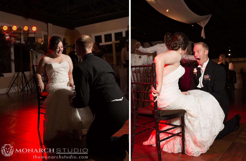 St.-Augustine-Wedding-Photographer-White-Room_0108.jpg