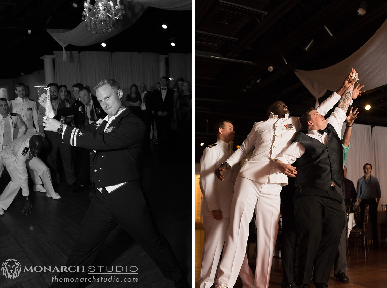 St.-Augustine-Wedding-Photographer-White-Room_0110.jpg