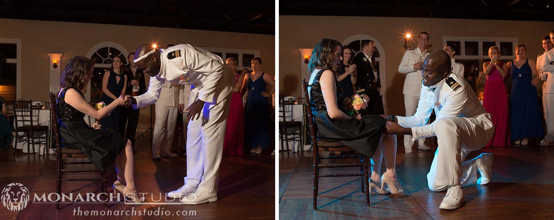 St.-Augustine-Wedding-Photographer-White-Room_0112.jpg