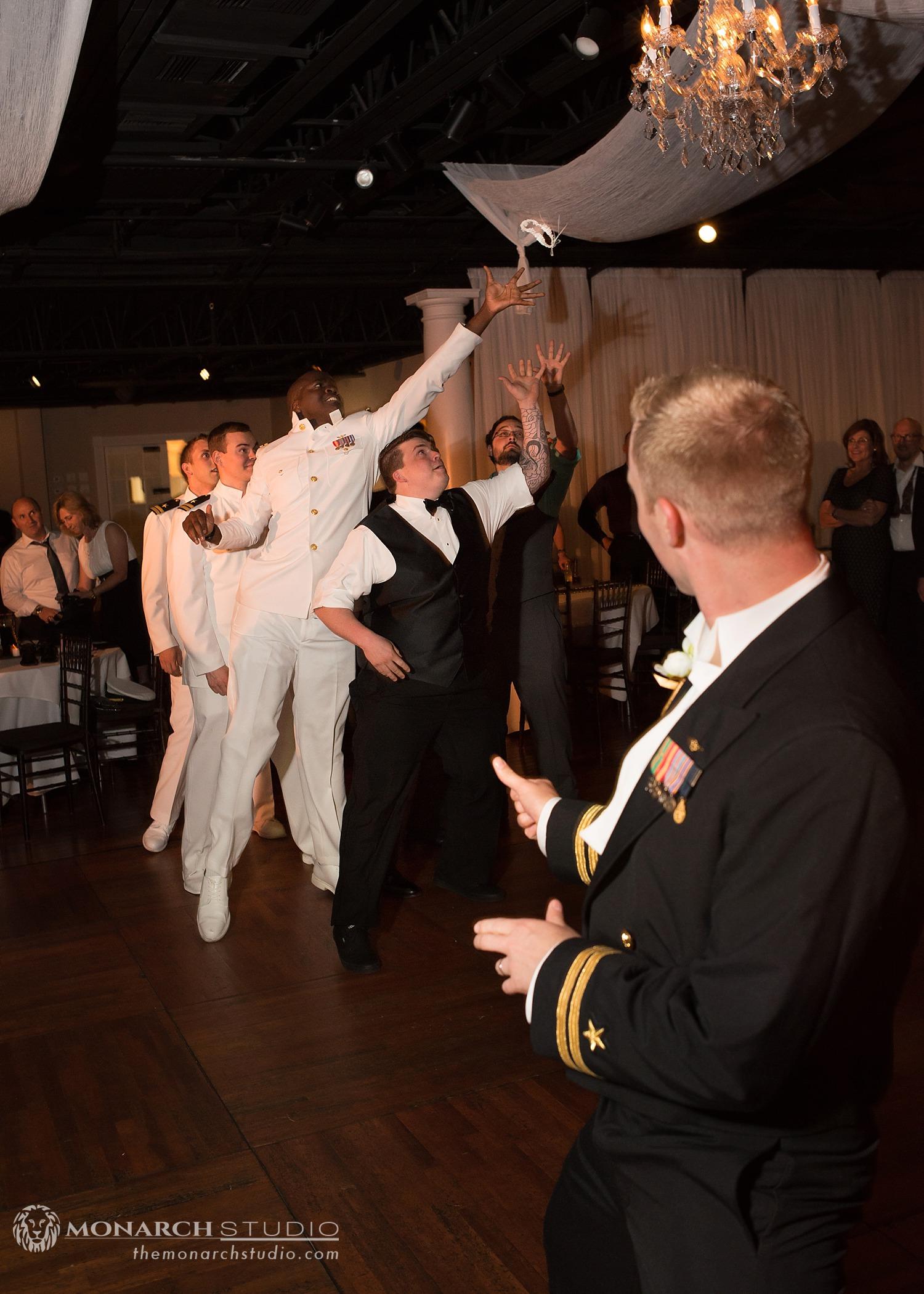 St.-Augustine-Wedding-Photographer-White-Room_0111.jpg